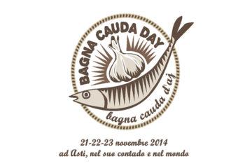 BAGNA CAUDA DAY 2016