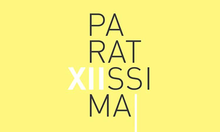 mbun_paratissima_eventi_slide