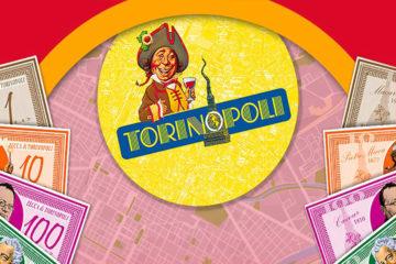 Pausa Pasquale di Torinopoli