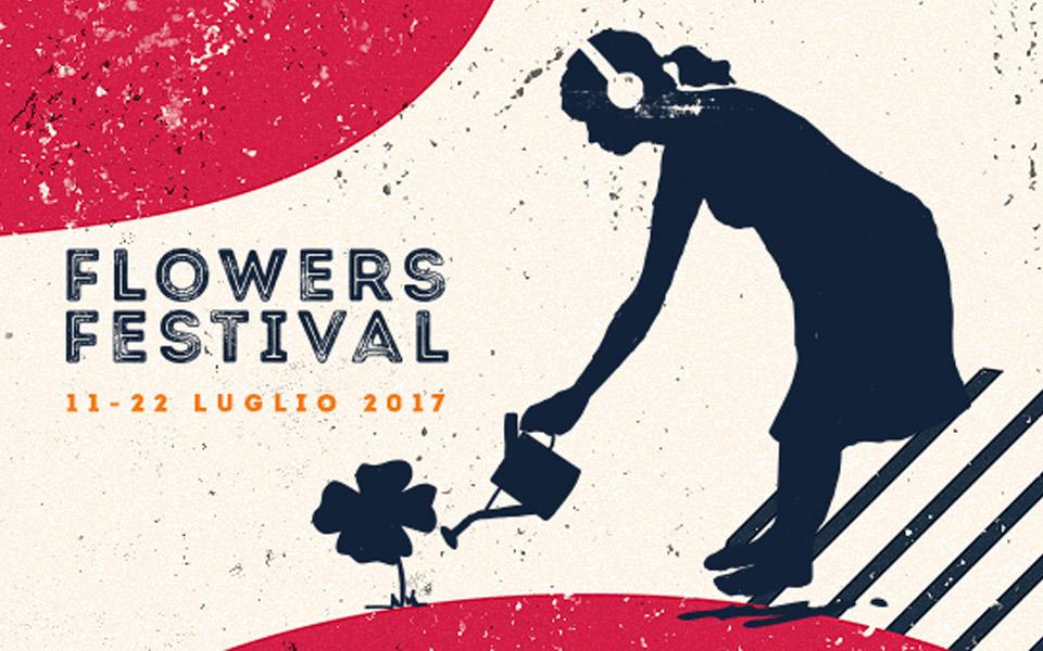 mbun_flowerfestival