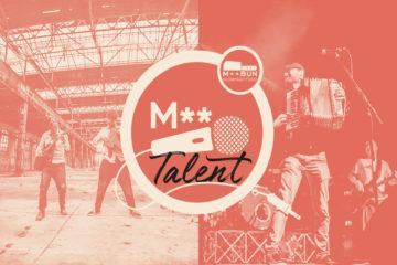 M** Talent, arriva la finalissima!