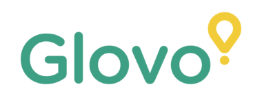 mbun-logo-glovo