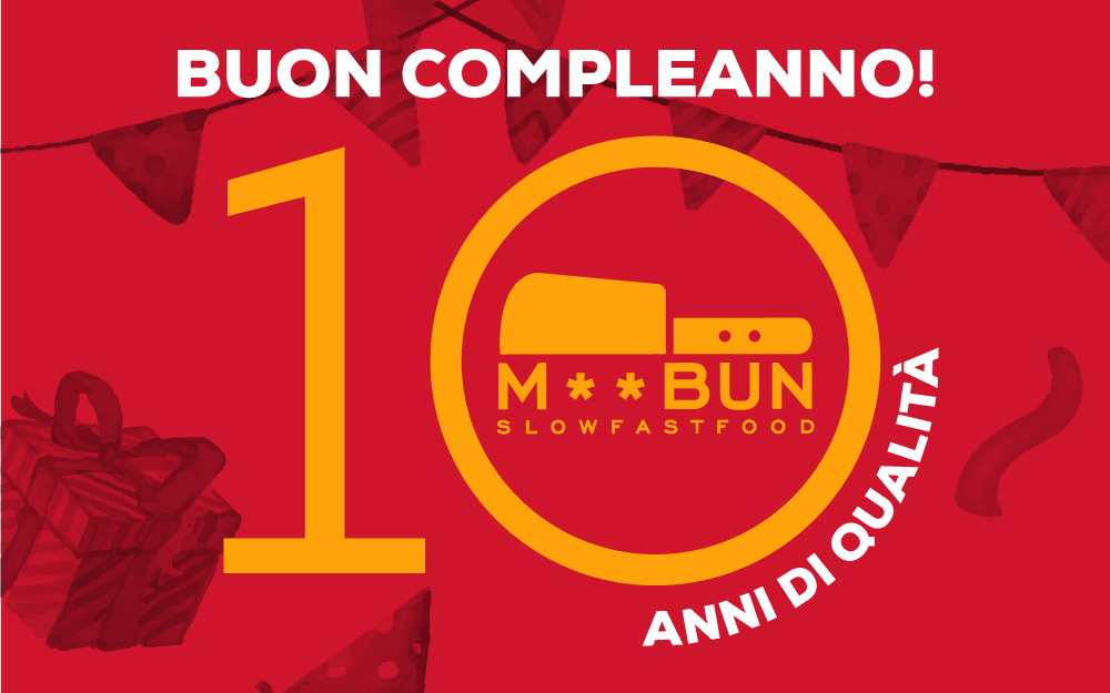 mbun_blog-post-10anni